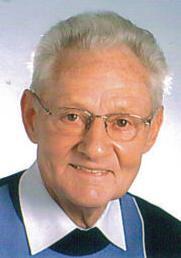 Albert Eßer