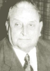Anton Scherer