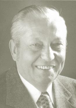 Franz Moormann