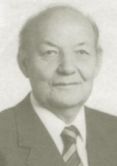 Heinrich Kemler