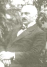 Franz Halcour
