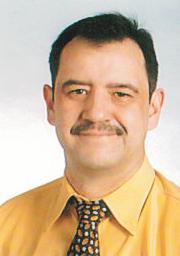Peter Peidl