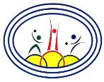 Stadtsportverband Erkelenz